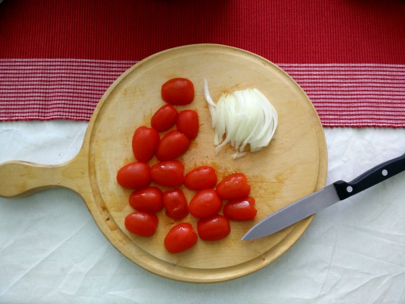 spageti-z-rakci-na-grski-nacin-2