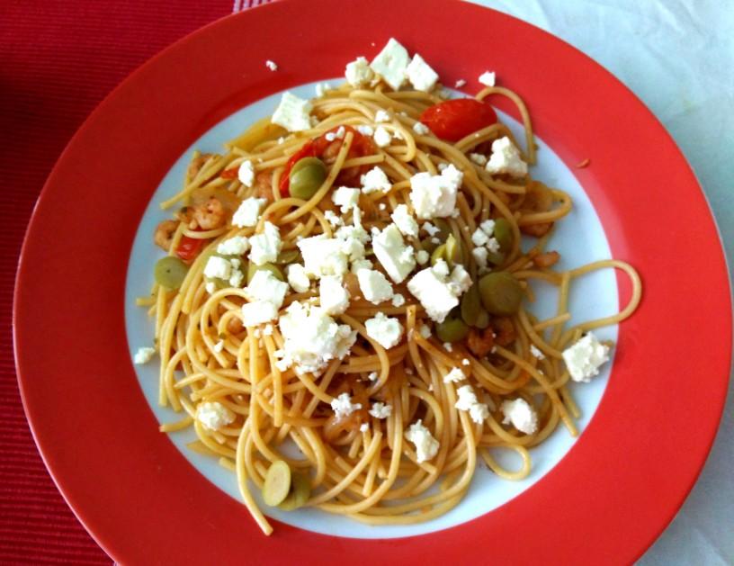 spageti-z-rakci-na-grski-nacin-4