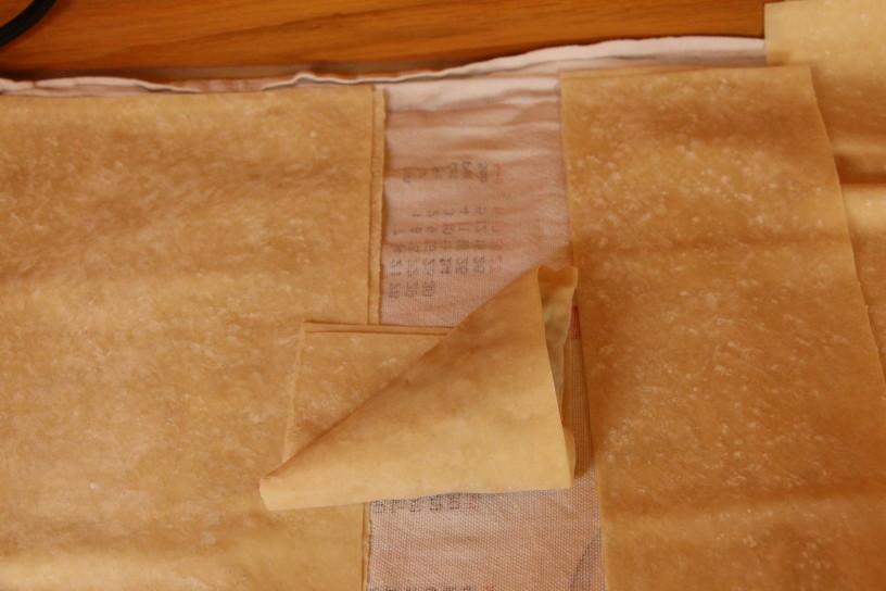 spinacni zepki s piscancem in mocarelo (12)