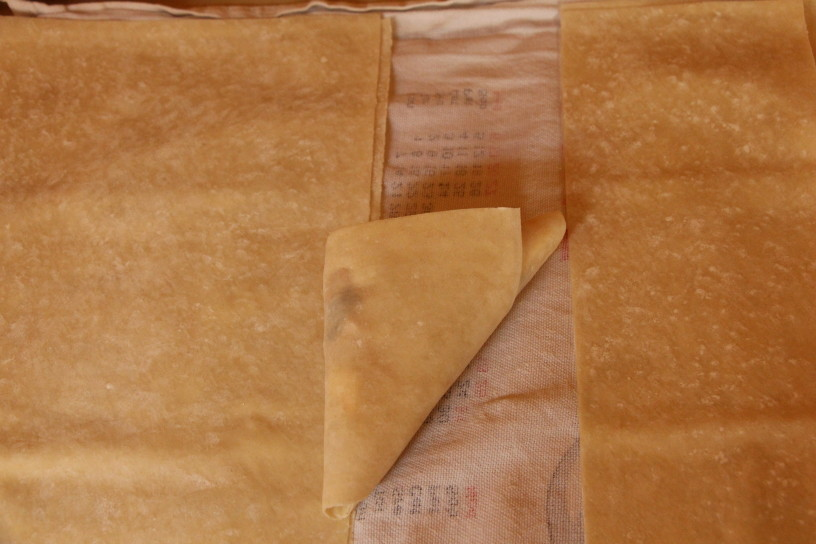 spinacni zepki s piscancem in mocarelo (13)