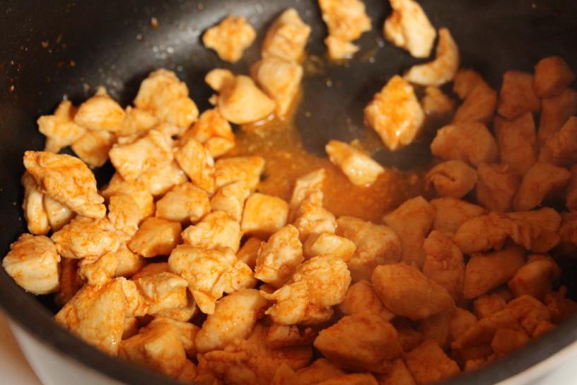 spinacni zepki s piscancem in mocarelo (2)