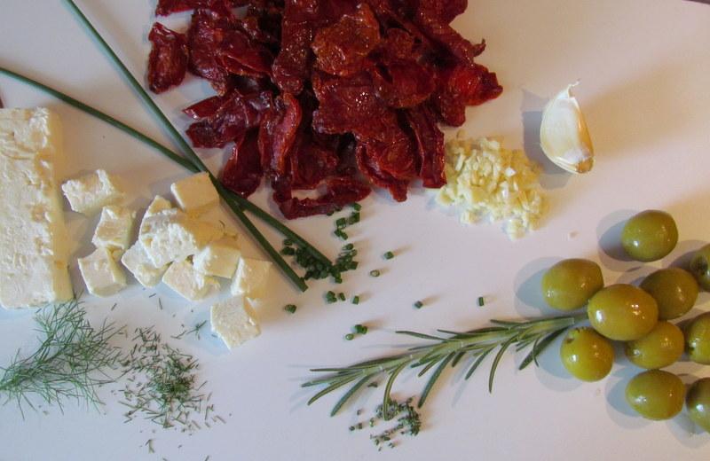 susen-paradizni-s-feta-sirom-in-olivami-5