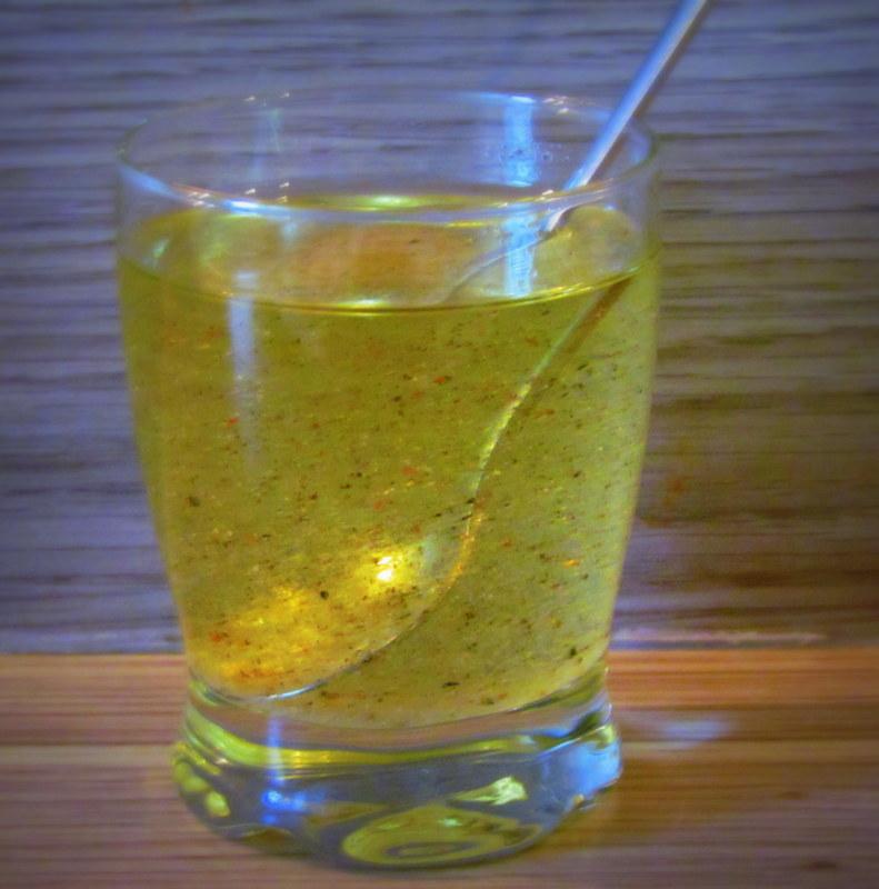 susen-paradizni-s-feta-sirom-in-olivami-6