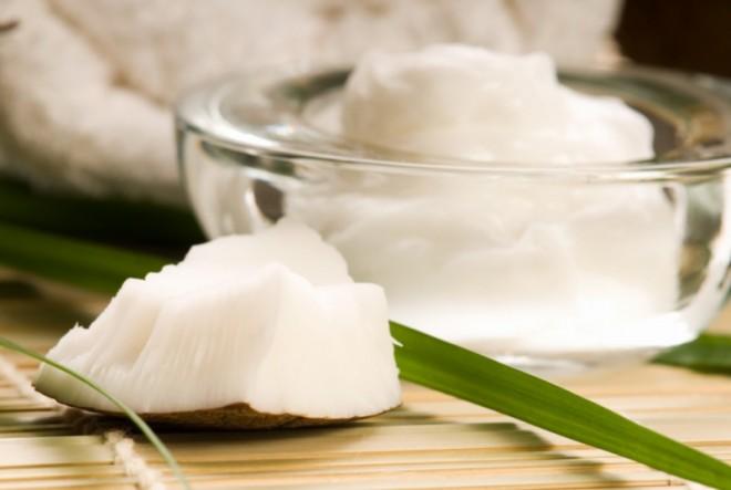 zdravo-kokosovo-maslo-1