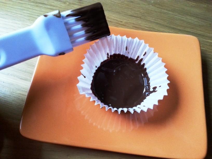 Cokoladne-skodelice-s-sladoledom-4