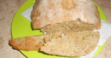 domaci-kruh-brez-kvasa
