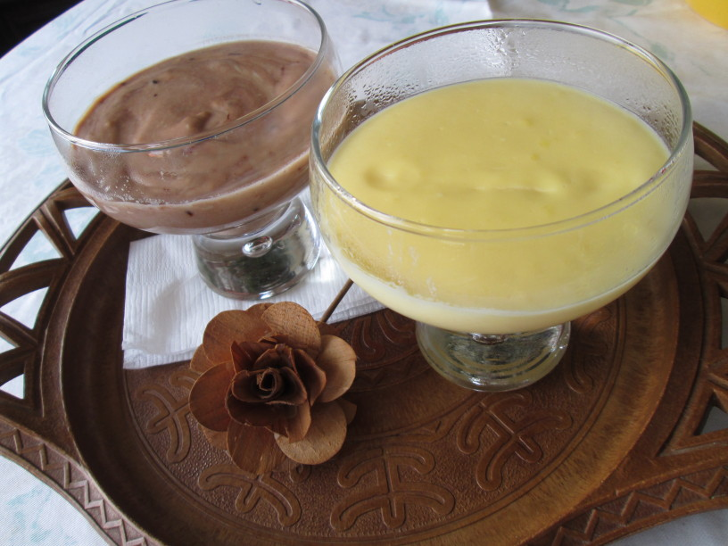Domac-puding-4