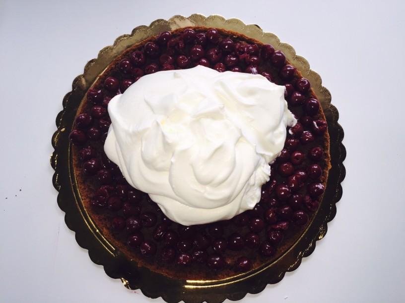 najboljša torta