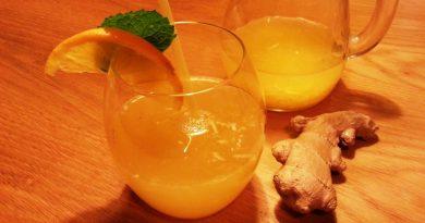 Ingverjev-napitek-za-boljšo-odpornost-6