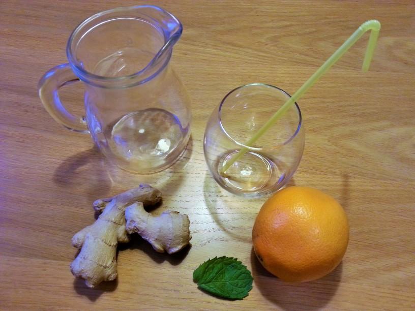 Ingverjev-napitek-za-boljso-odpornost-1