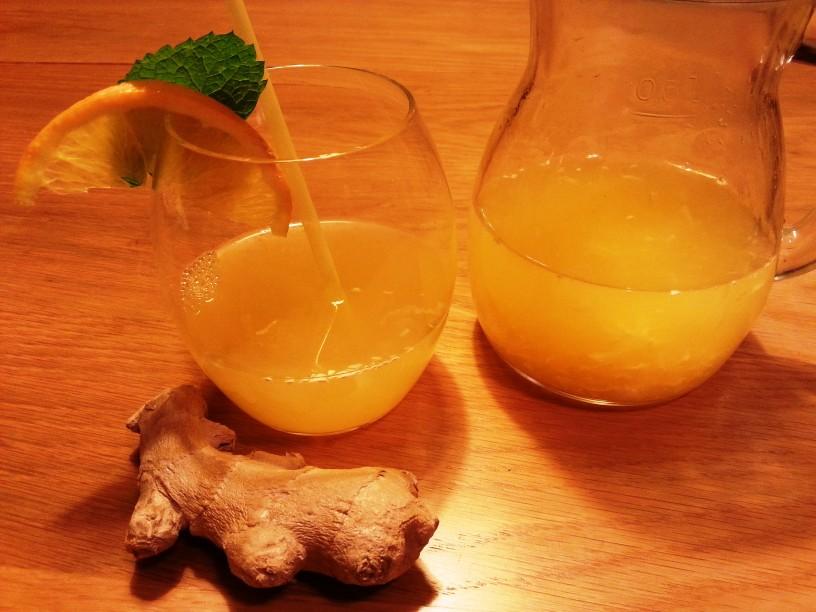 Ingverjev-napitek-za-boljso-odpornost-8