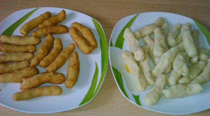Krompirjevi-svaljki