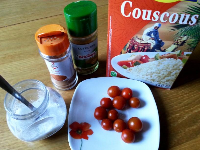 Kuskus-kepice-s-paradižniki-1