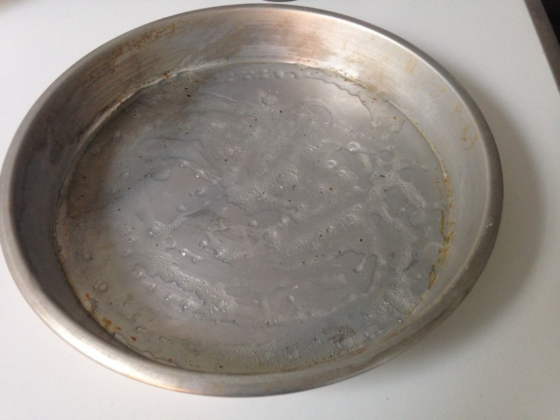 Nostalgicna pita sirnica (12)