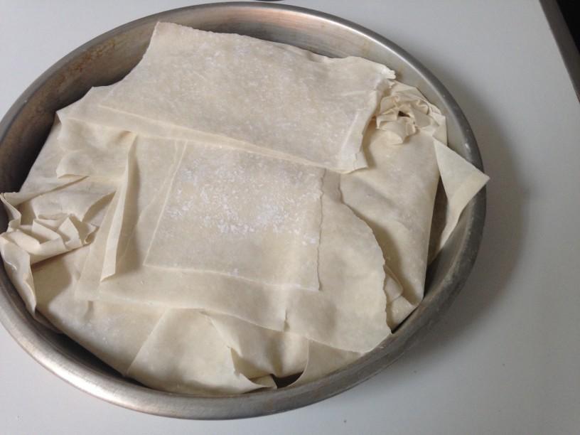 Nostalgicna pita sirnica (4)
