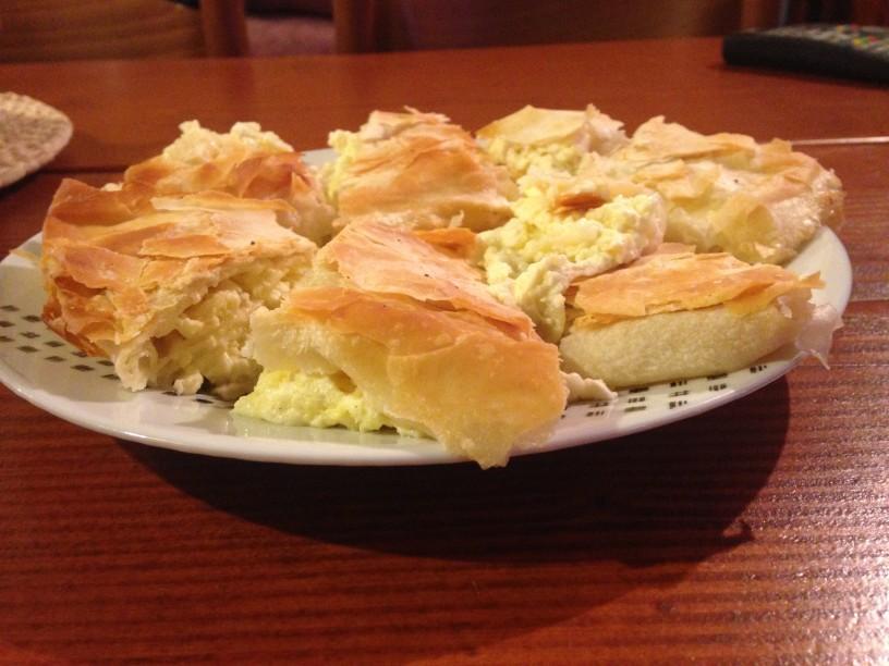 Nostalgicna pita sirnica (5)