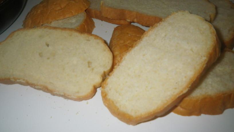 Ocvrte kruhove rezine