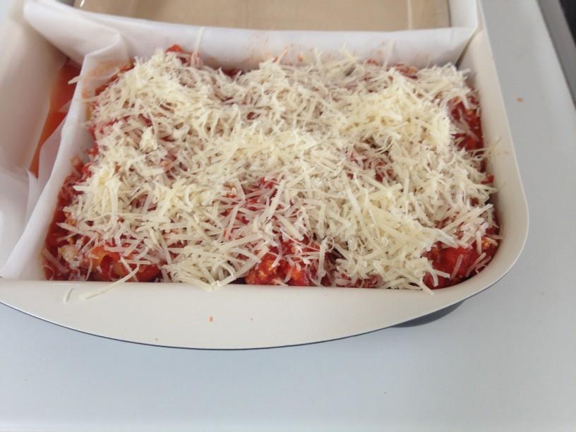 Prikupne rozice s sojino bolognese omako (9)