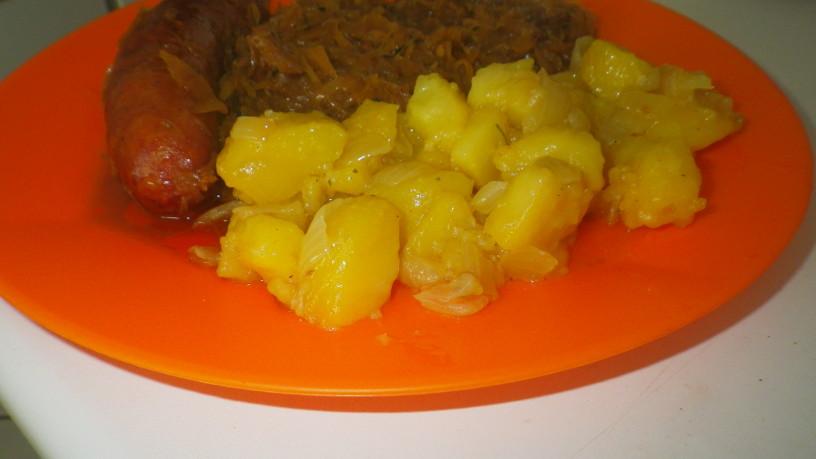 Restan krompir z vegeto-0003