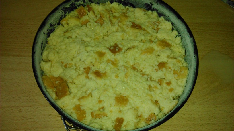 Sladek kruhov narastek (3)