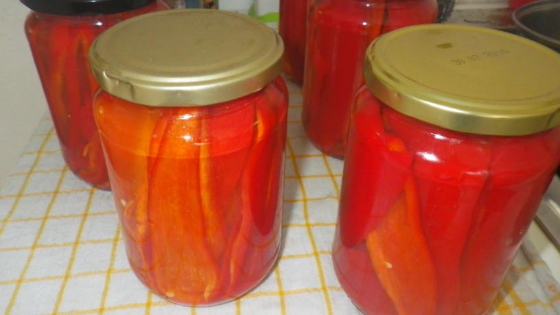 Vložene paprike-0019