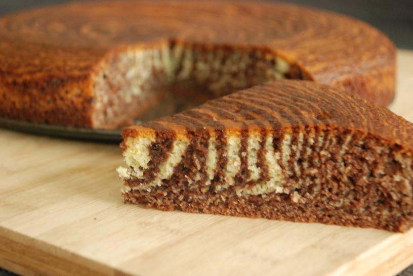 Zebrina-torta-9