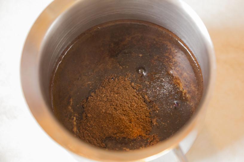 doma pripravljena bela kava (1)