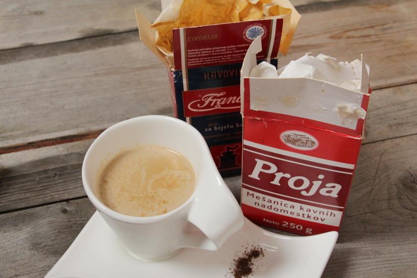 doma pripravljena bela kava (4)