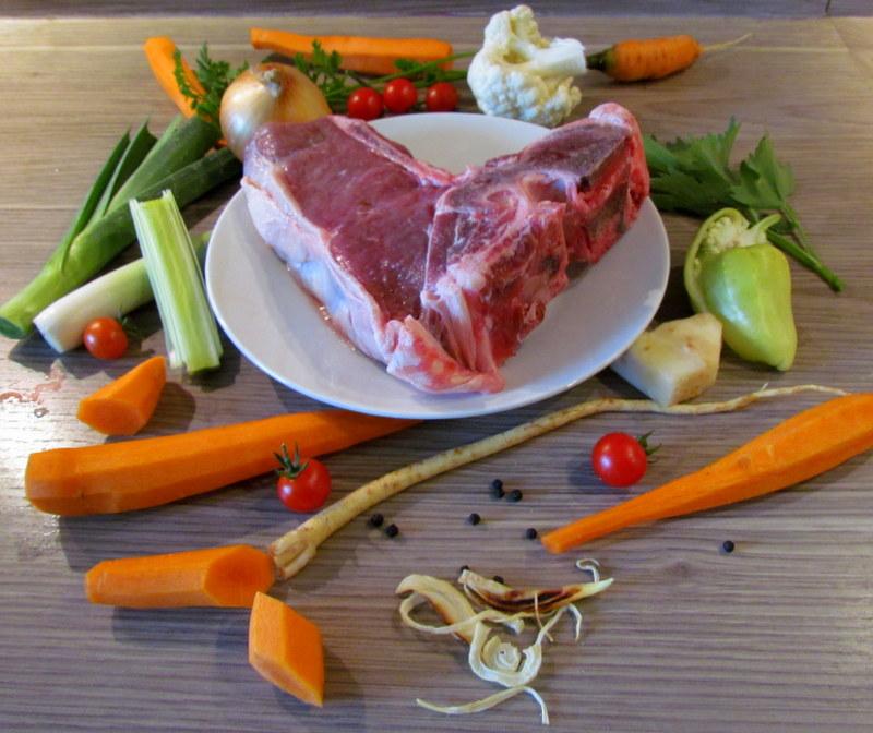domaca-goveja-juha-1