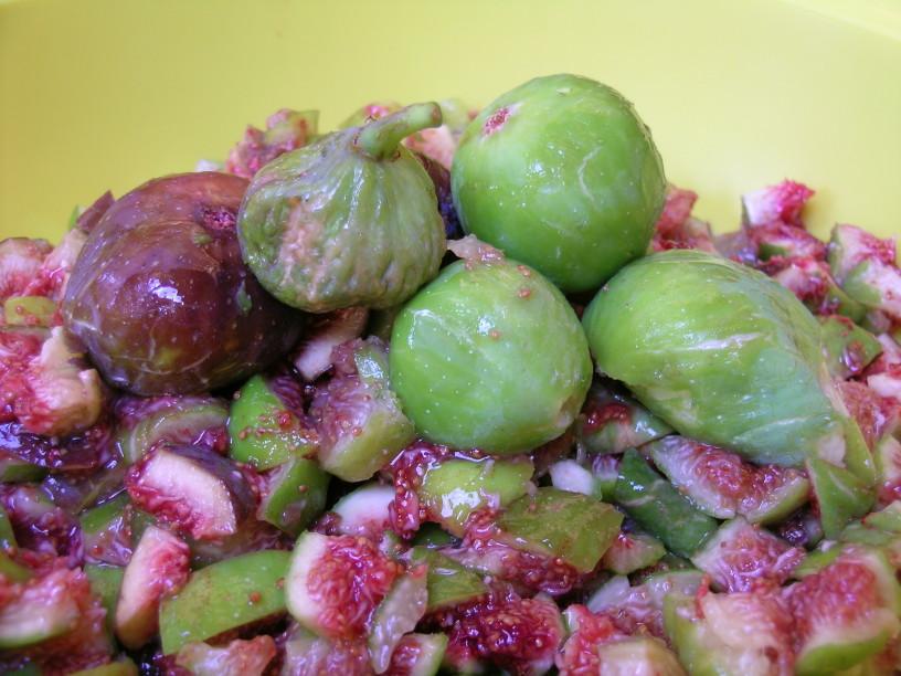figova-marmelada-brez-sladkorja-1