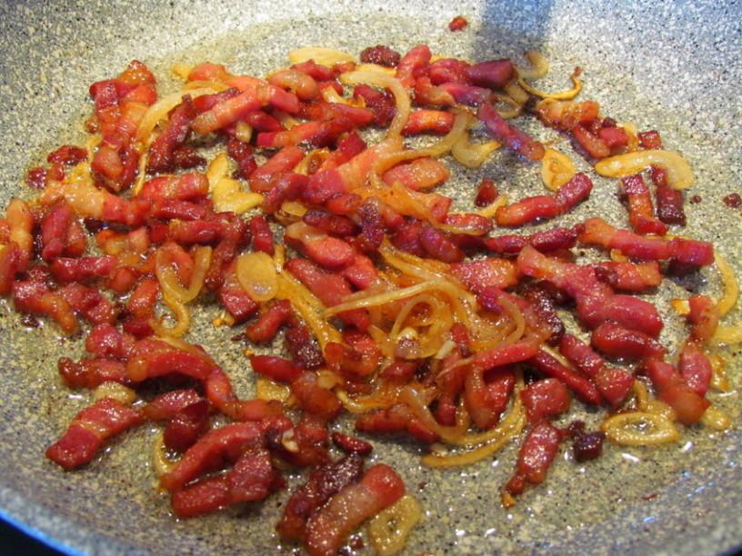 gobji-ples-s-slanino-3