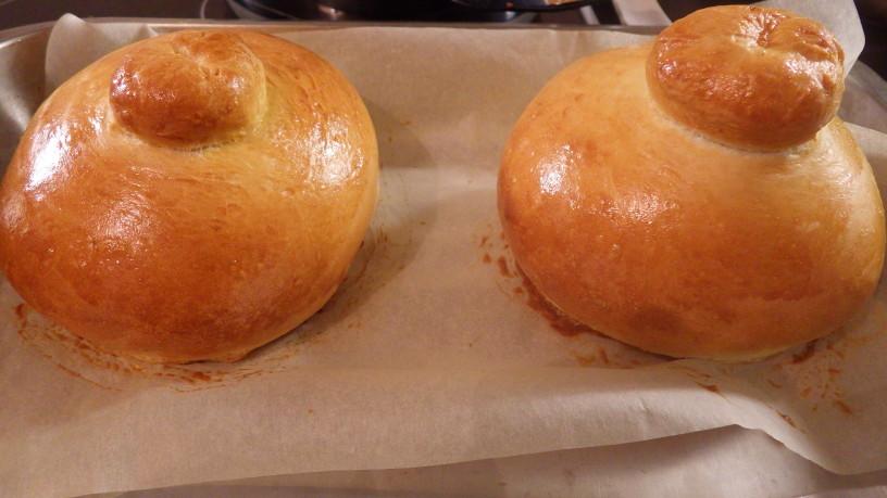 gobova-omaka-v-kruhovi-skodelici-8