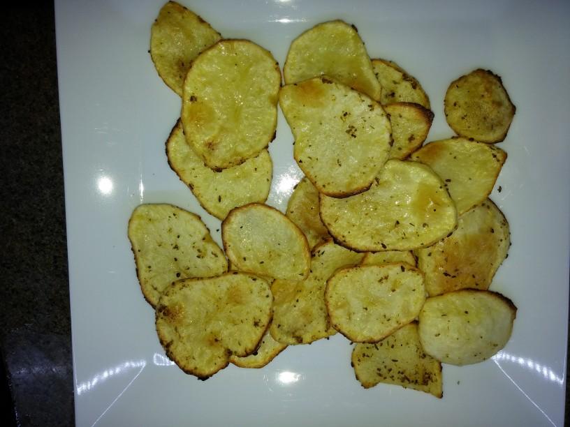 hrustljave-krompirjeve-rezine (13)