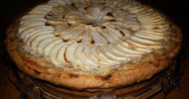 jabolčna-pita-z-orehovo-skuto (13)