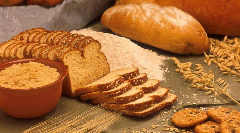 Kaj ko bi tokrat oves namesto pšenice