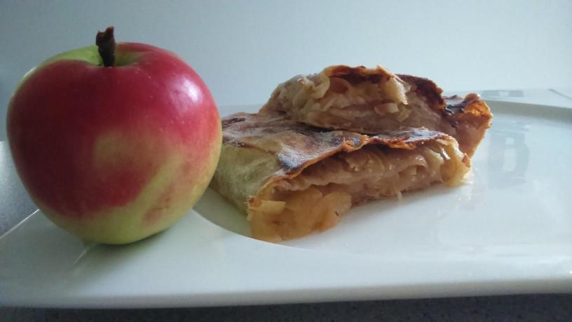 klasicen jabolcni zavitek (1)