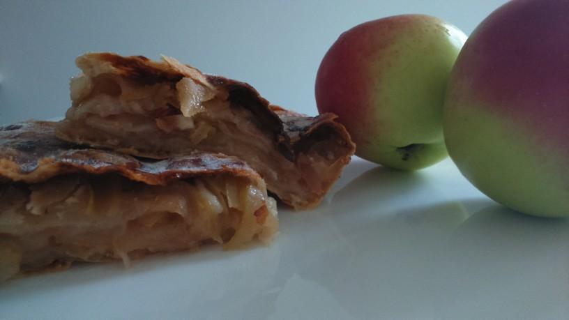 klasicen jabolcni zavitek (10)