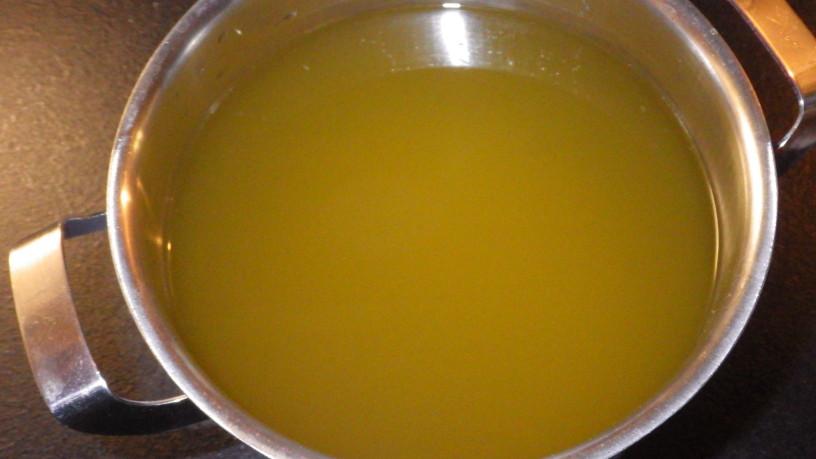 limoncello-6