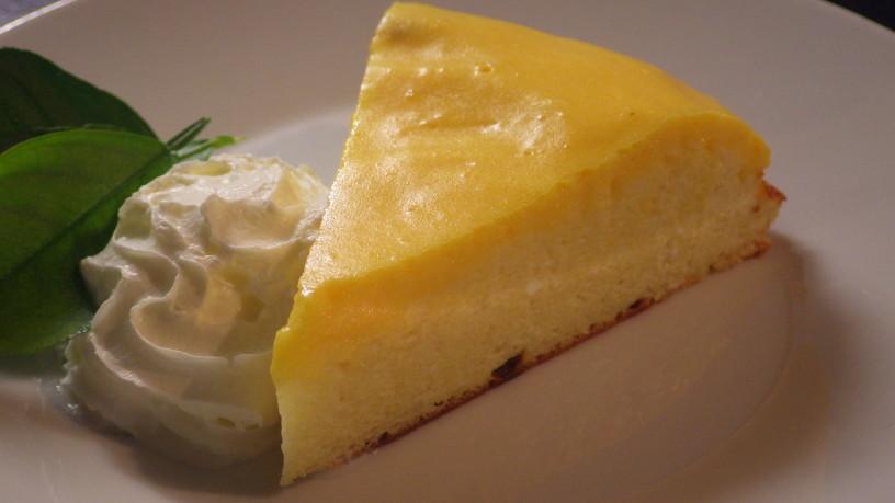 limonina-skutina-torta-10