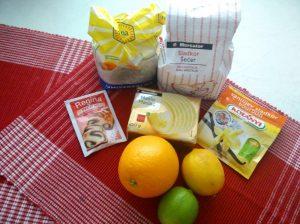 limonino-pomarancno-limetini-piskoti-1
