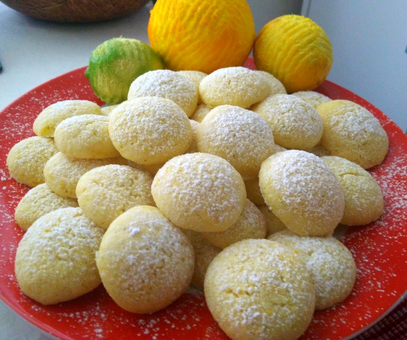 limonino-pomarancno-limetini-piskoti-7