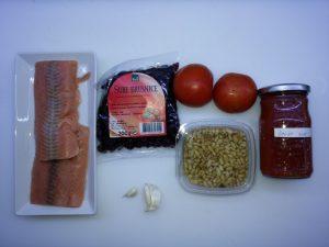 losos-v-mediteranski-omaki (2)