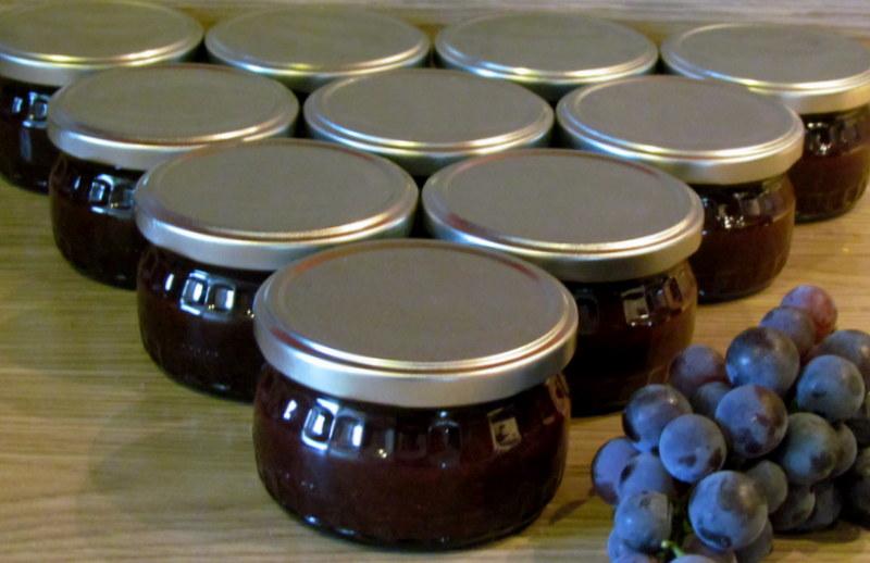 marmelada-iz-grozdja-jurka-8