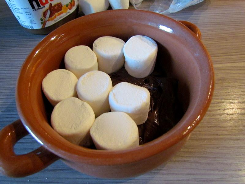 marshmallow - penice-3