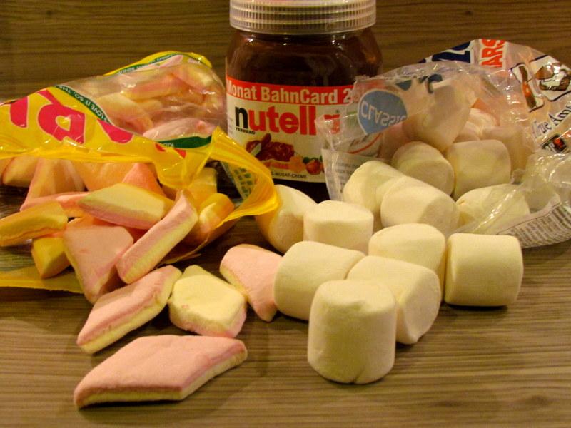 marshmallow - penice-4