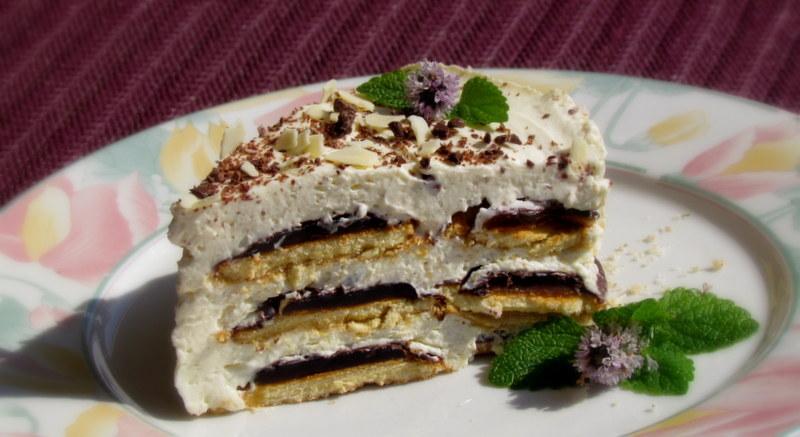 najbolj-enostavna-torta-jaffa-torta-7