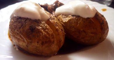 pecen-krompir-v-oblicah-3
