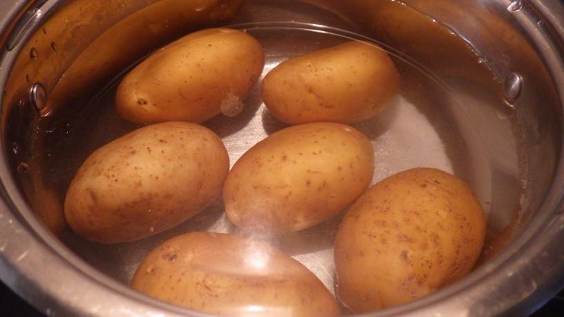 pecen-krompir-v-oblicah