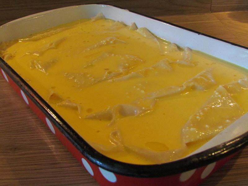 slana-pita-z-jogurtom-in-skuto-8
