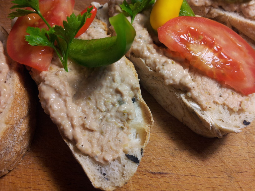 Dalmatinski tunin namaz carice Milice